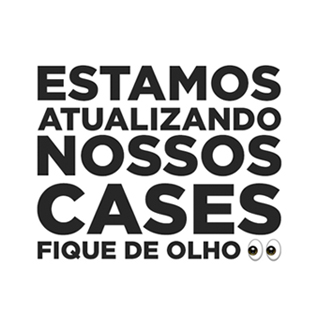 FIQUE DE OLHO...