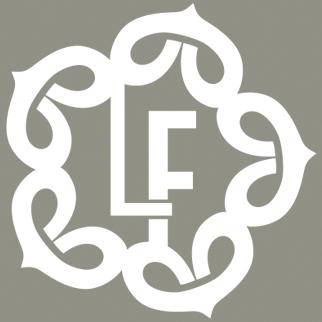 LOGOTIPO - LUCIANA FLORES